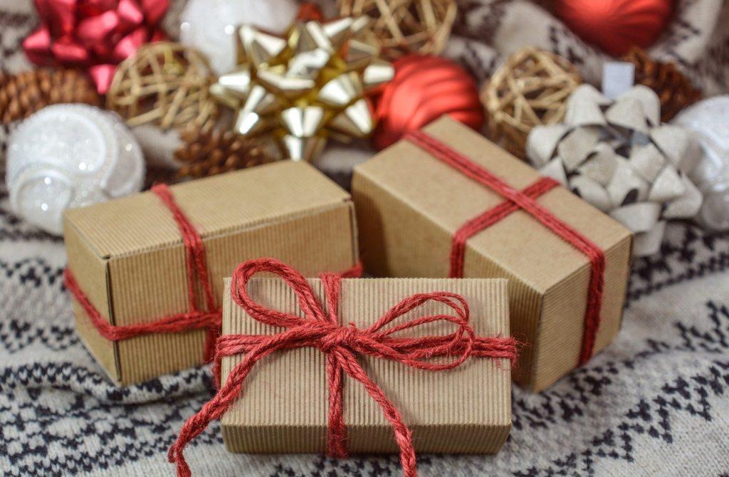 Regali Di Natale Oggetti Per Casa.Regali Di Natale Per La Casa Consigli Utili E Idee Originali Per Lo Shopping Casalingo Remont Srl