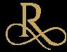 Logo Remont